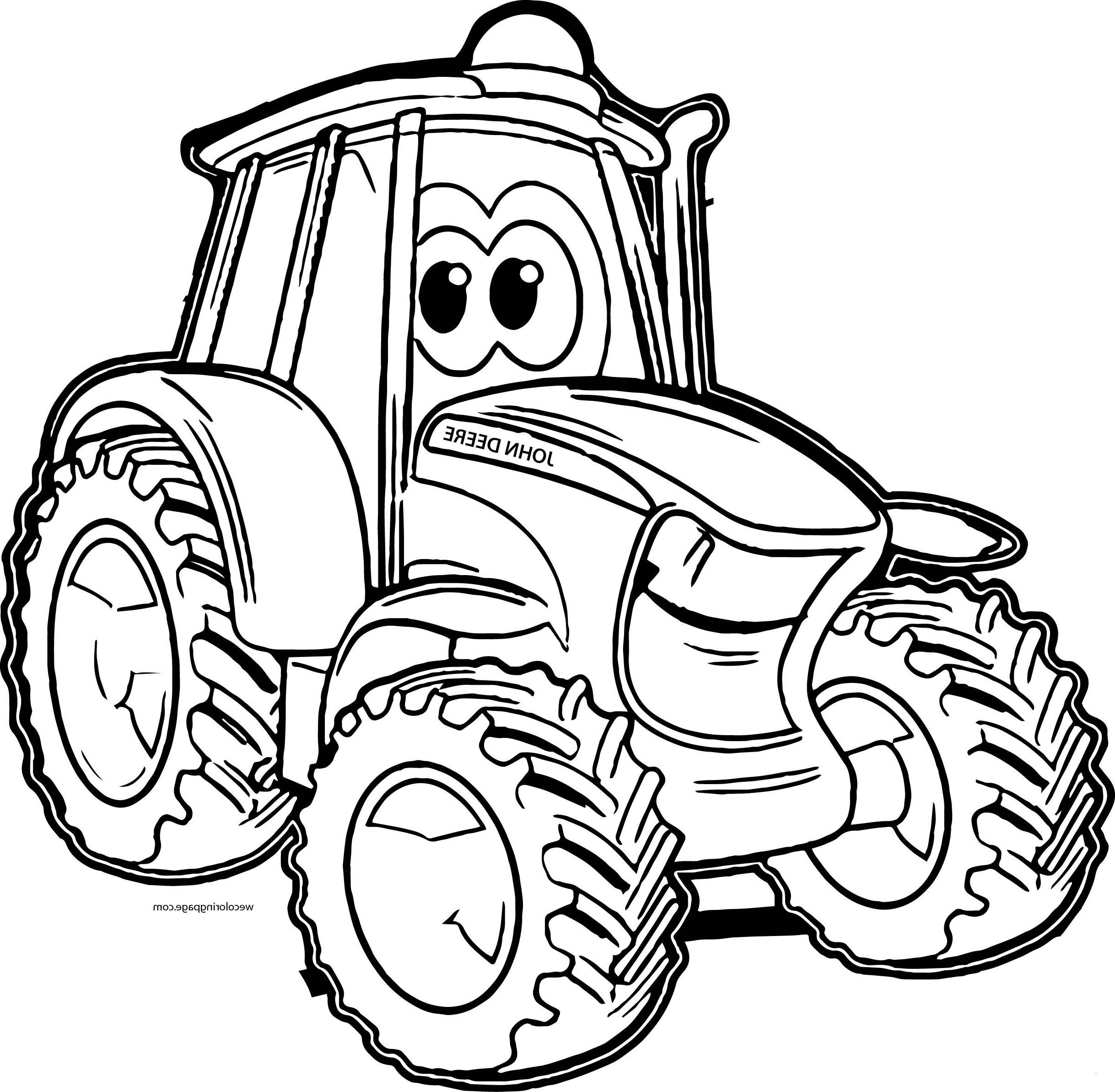 traktor ausmalbilder für kinder  kinder tractor video