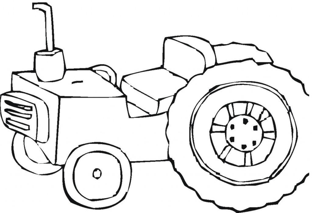 Ausmalbilder Traktor Mit Frontlader Frisch Druckbare Malvorlage Ausmalbilder Trecker Beste Druckbare Galerie