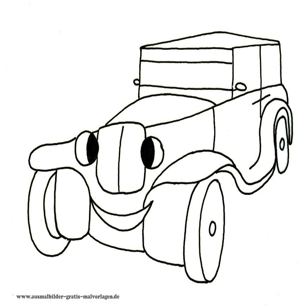 Ausmalbilder Traktor Mit Frontlader Genial Druckbare Malvorlage Trecker Ausmalbilder Beste Druckbare Bild