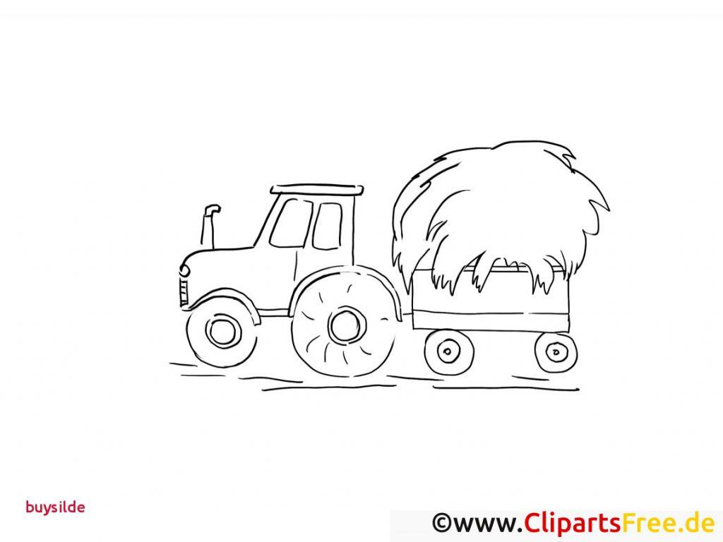 Ausmalbilder Traktor Mit Frontlader Inspirierend Janbleil Ausmalbilder Traktor Frontlader 39 Luxus Modelle A? Bilder