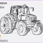 Ausmalbilder Traktor Mit Frontlader Inspirierend Motorrad Ausmalbilder Luxus Neu Malvorlagen Motorrad Bmw Art Von Neu Galerie