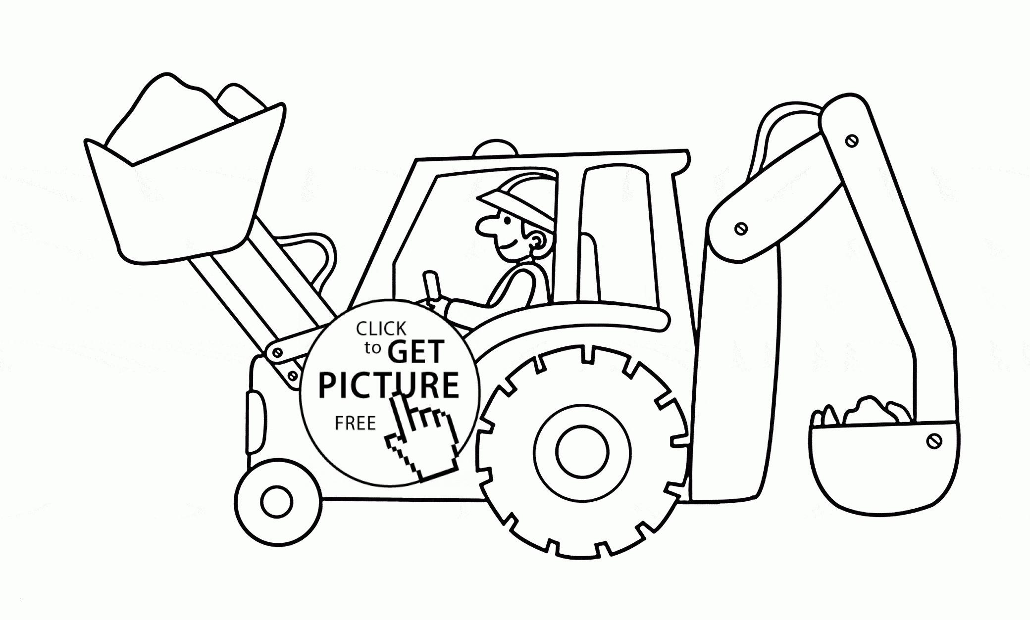 Ausmalbilder Traktor Mit Frontlader Inspirierend Schön Malvorlagen Traktor Case Art Von Malvorlagen Schön Bilder