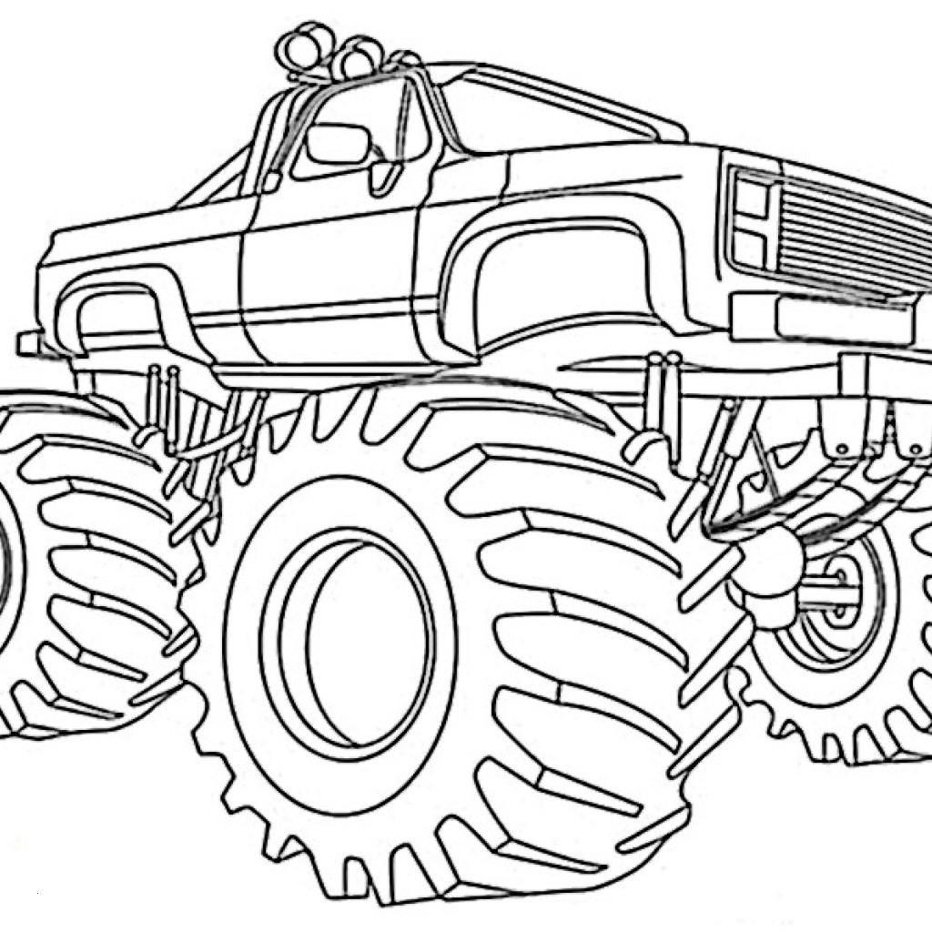 traktor ausmalbilder kinder  ausmalbilder traktor