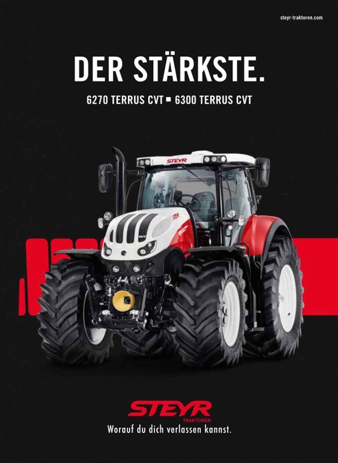 Ausmalbilder Traktor Mit Frontlader Neu Ausmalbilder Traktoren Fendt Best 37 Traktor Ausmalbilder Zum Stock