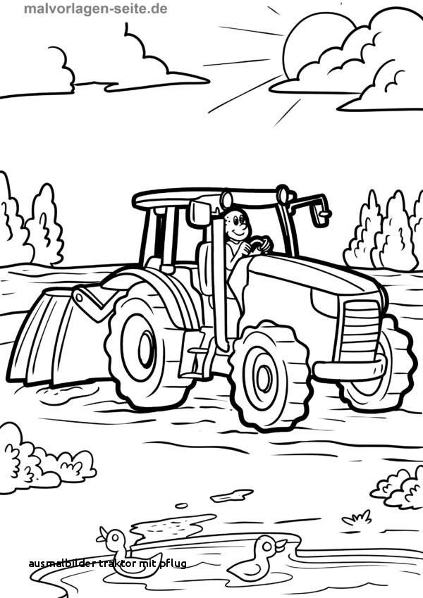 Ausmalbilder Traktor Mit Pflug Das Beste Von Ausmalbilder Traktor Mit Pflug Malvorlage Bauernhof Feld Pflug Fotografieren