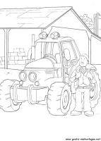 Ausmalbilder Traktor Mit Pflug Das Beste Von the 19 Best Ausmalbilder Traktor Images On Pinterest Bilder