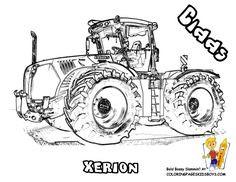 Ausmalbilder Traktor Mit Pflug Das Beste Von the 19 Best Ausmalbilder Traktor Images On Pinterest Galerie