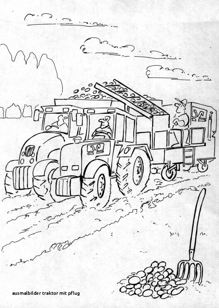 Ausmalbilder Traktor Mit Pflug Einzigartig Ausmalbilder Traktor Mit Pflug 35 Ausmalbilder Traktoren Das Bild