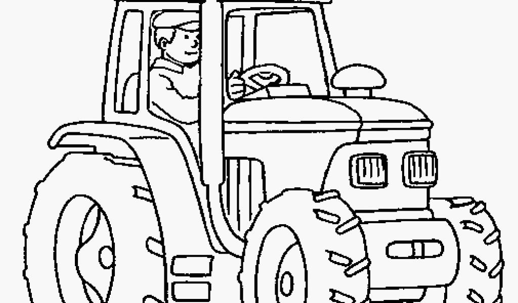 Ausmalbilder Traktor Mit Pflug Frisch 27 Luxus Ausmalbilder Traktor Kostenlos Hübsch Das Bild