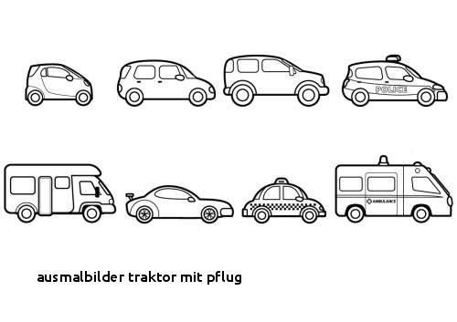 Ausmalbilder Traktor Mit Pflug Frisch Ausmalbilder Traktor Mit Pflug Kostenlose Malvorlage Transportmittel Bilder