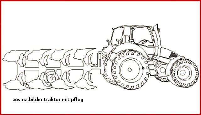 Ausmalbilder Traktor Mit Pflug Genial 25 Ausmalbilder Traktor Mit Pflug Colorprint Fotografieren