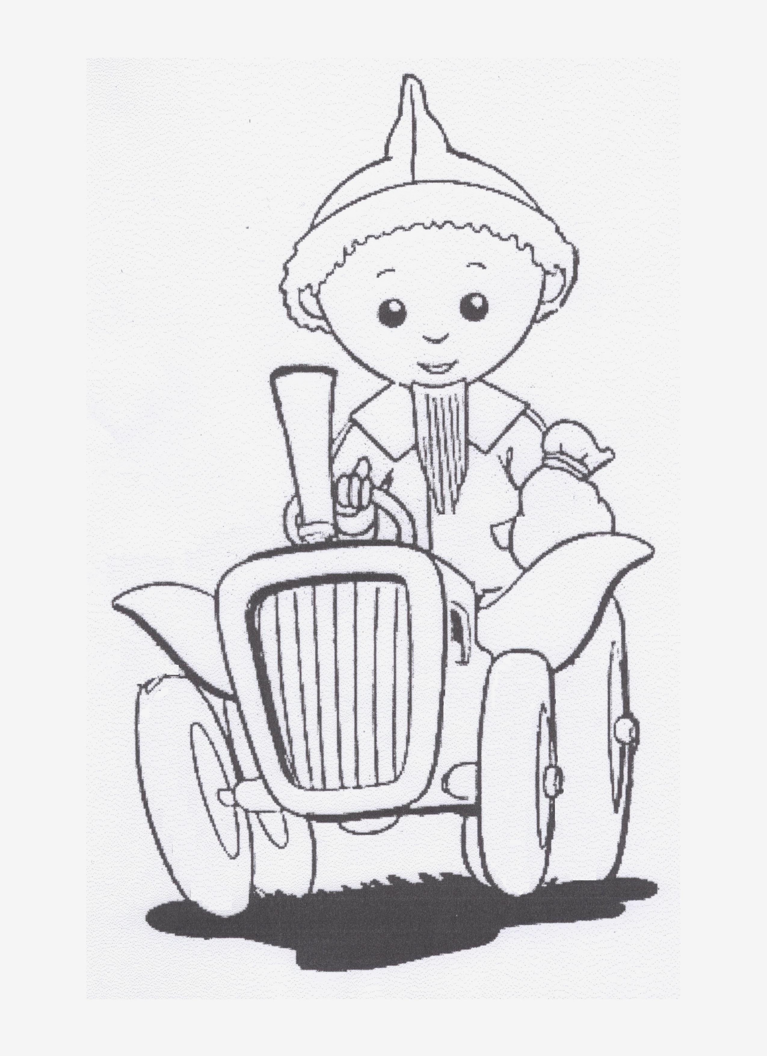 Ausmalbilder Traktor Mit Pflug Genial 45 Fantastisch Ausmalbilder Traktor Fendt – Große Coloring Page Sammlung Galerie