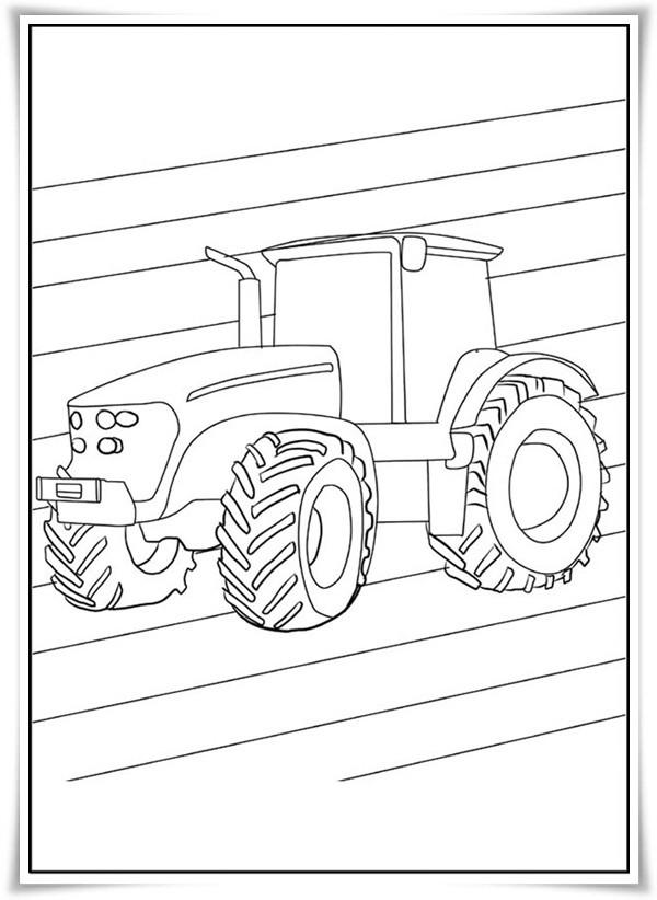 Ausmalbilder Traktor Mit Pflug Inspirierend Malvorlagen Kinder Traktor Die Beste Idee Zum Ausmalen Von Seiten Das Bild
