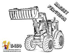 Ausmalbilder Traktor Mit Pflug Neu the 19 Best Ausmalbilder Traktor Images On Pinterest Bild