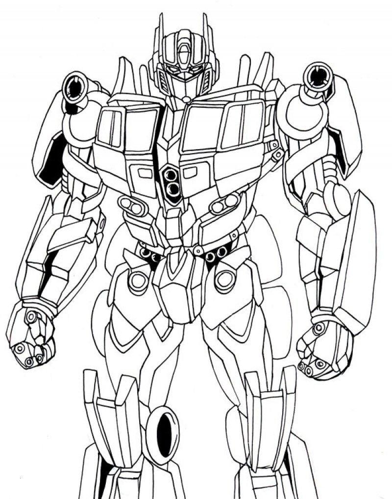 Ausmalbilder Transformers Optimus Prime Das Beste Von 40 Ausmalbilder Transformers Optimus Prime Scoredatscore Best Fotografieren