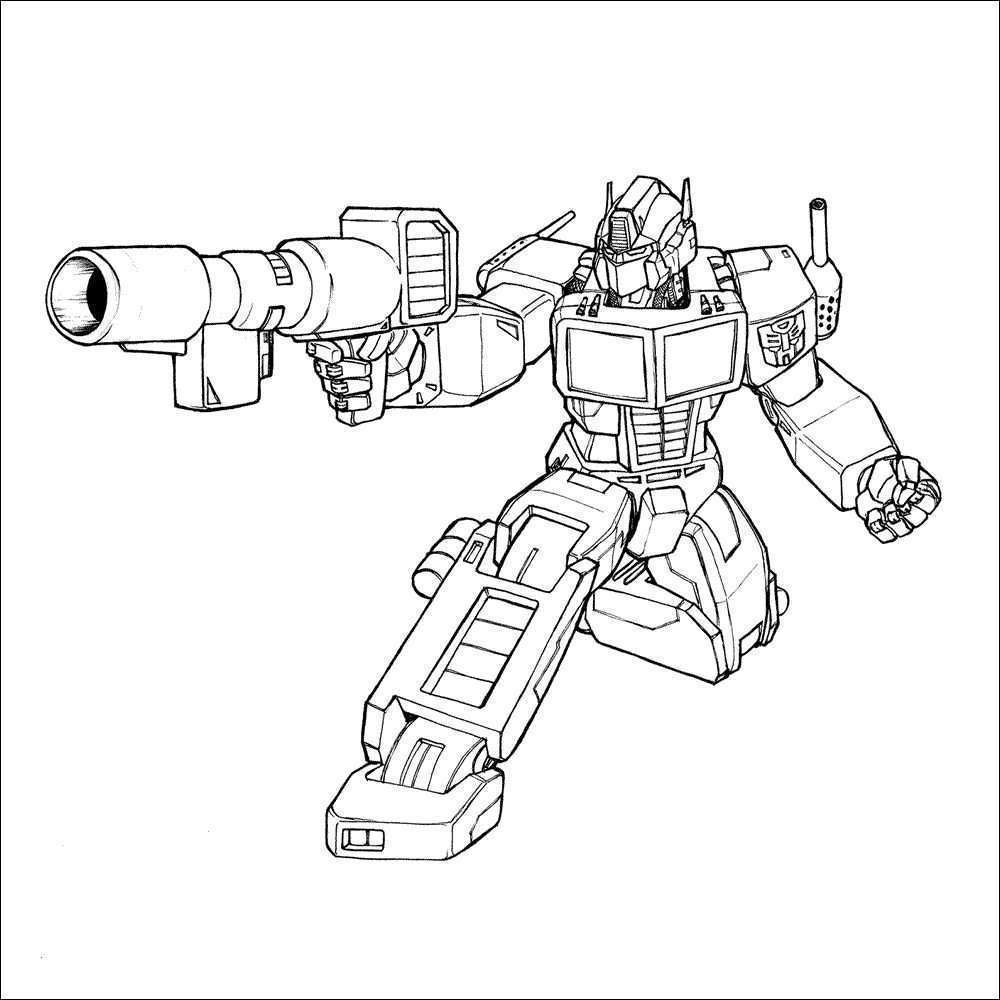 Ausmalbilder Transformers Optimus Prime Das Beste Von Ausmalbilder Transformers Optimus Prime Abbild Ausmalbilder Das Bild