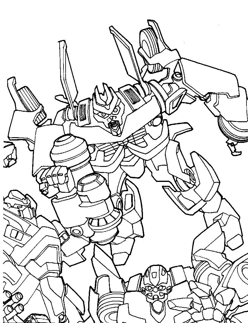 Ausmalbilder Transformers Optimus Prime Das Beste Von Kids N Fun Elegant Ausmalbilder Transformers Optimus Prime Stock