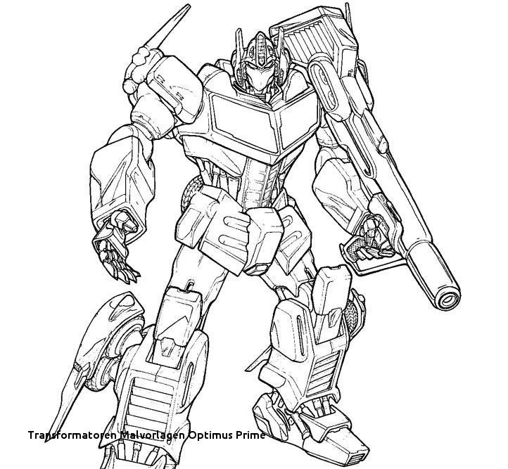 Ausmalbilder Transformers Optimus Prime Das Beste Von Transformatoren Malvorlagen Optimus Prime Bumblebee Transformers Galerie