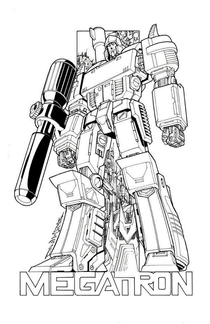 Ausmalbilder Transformers Optimus Prime Das Beste Von Transformers Coloring Pages 03 Coloring Transformers Luxus Sammlung
