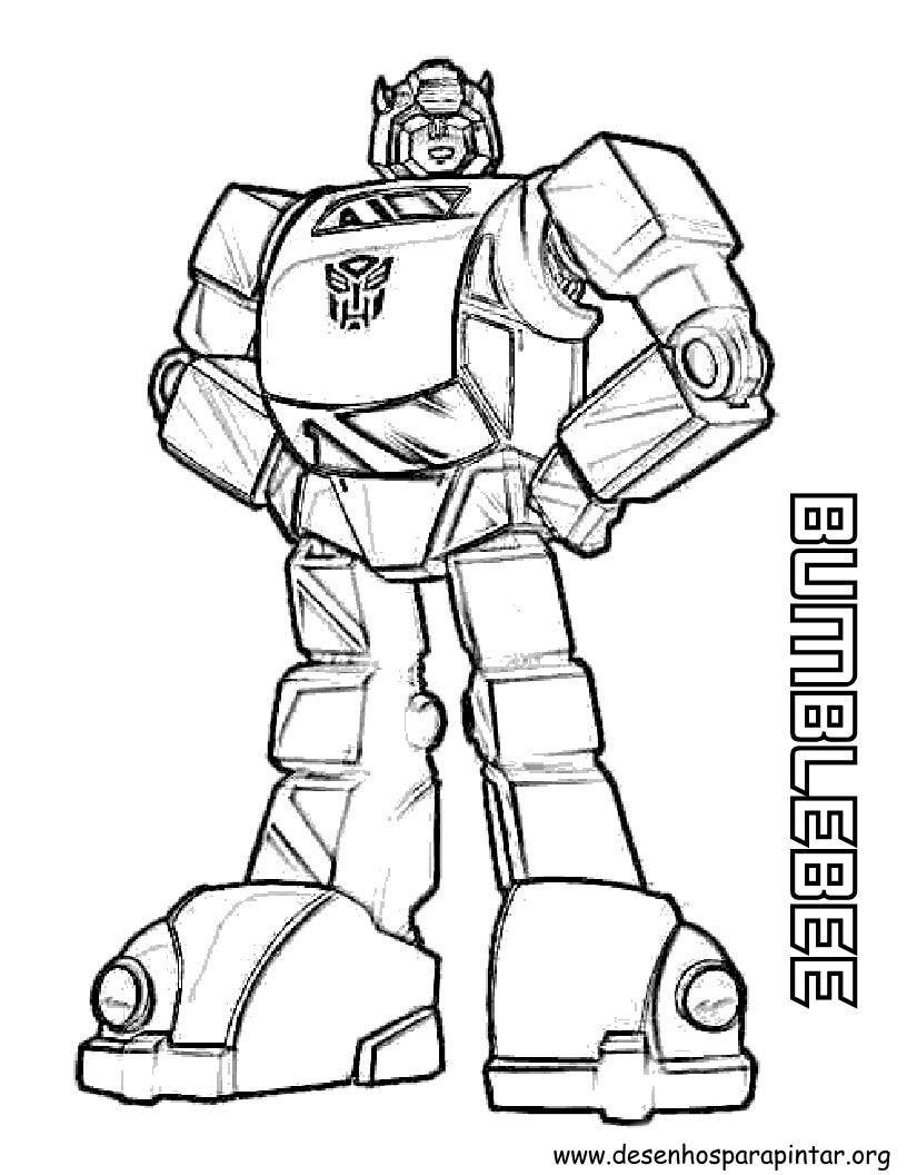 Ausmalbilder Transformers Optimus Prime Das Beste Von Transformers Personagens Desenho Pesquisa Google Neu Ausmalbilder Sammlung