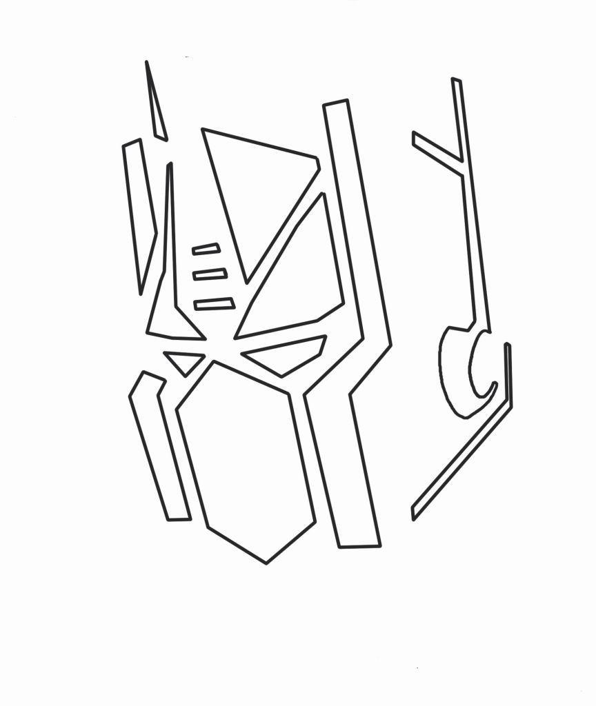 Ausmalbilder Transformers Optimus Prime Einzigartig 35 Neu Ausmalbilder Transformers – Malvorlagen Ideen Stock