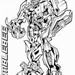 Ausmalbilder Transformers Optimus Prime Einzigartig Resultado De Imagen Para Transformer Dibujos Para Rellenar Neu Bilder