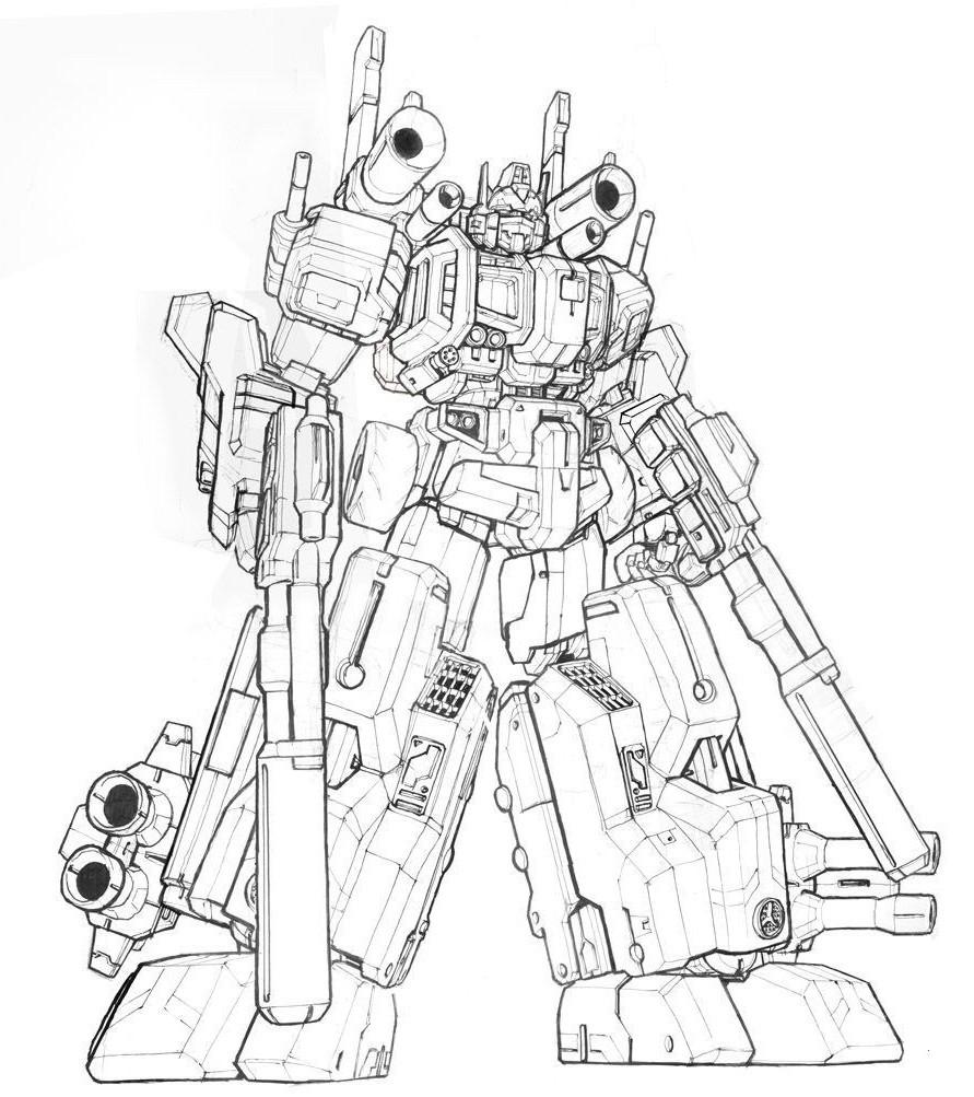 Ausmalbilder Transformers Optimus Prime Frisch 35 Neu Ausmalbilder Transformers – Malvorlagen Ideen Bild