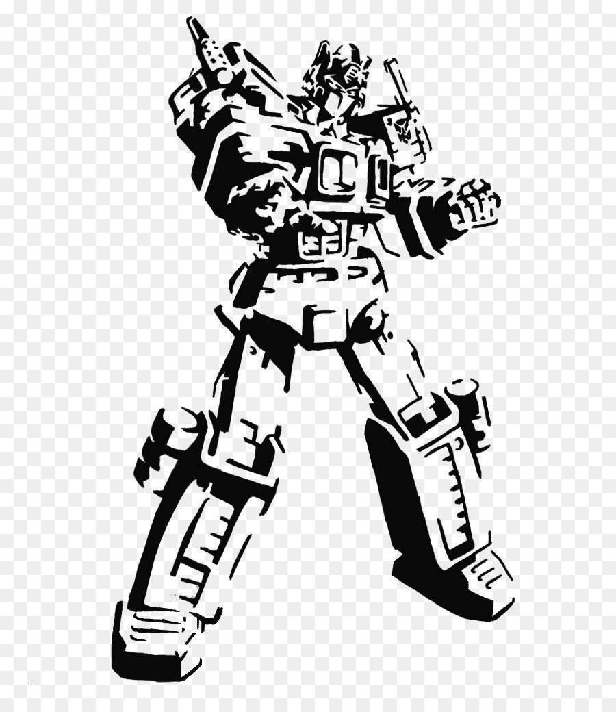 Ausmalbilder Transformers Optimus Prime Frisch Ausmalbilder Transformers Lovely Free Printable Transformers Bilder