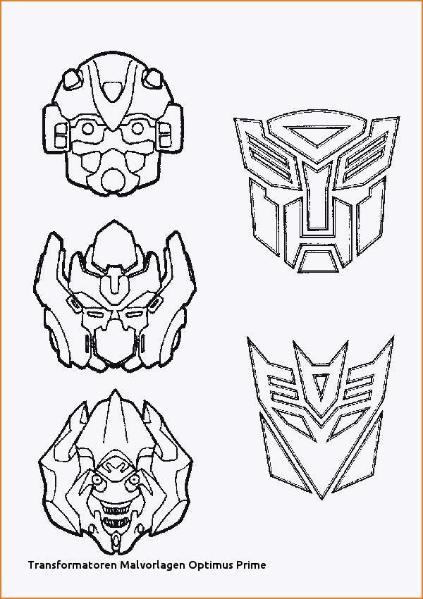 Ausmalbilder Transformers Optimus Prime Frisch Transformatoren Malvorlagen Optimus Prime 42 Ausmalbilder Kostenlos Das Bild