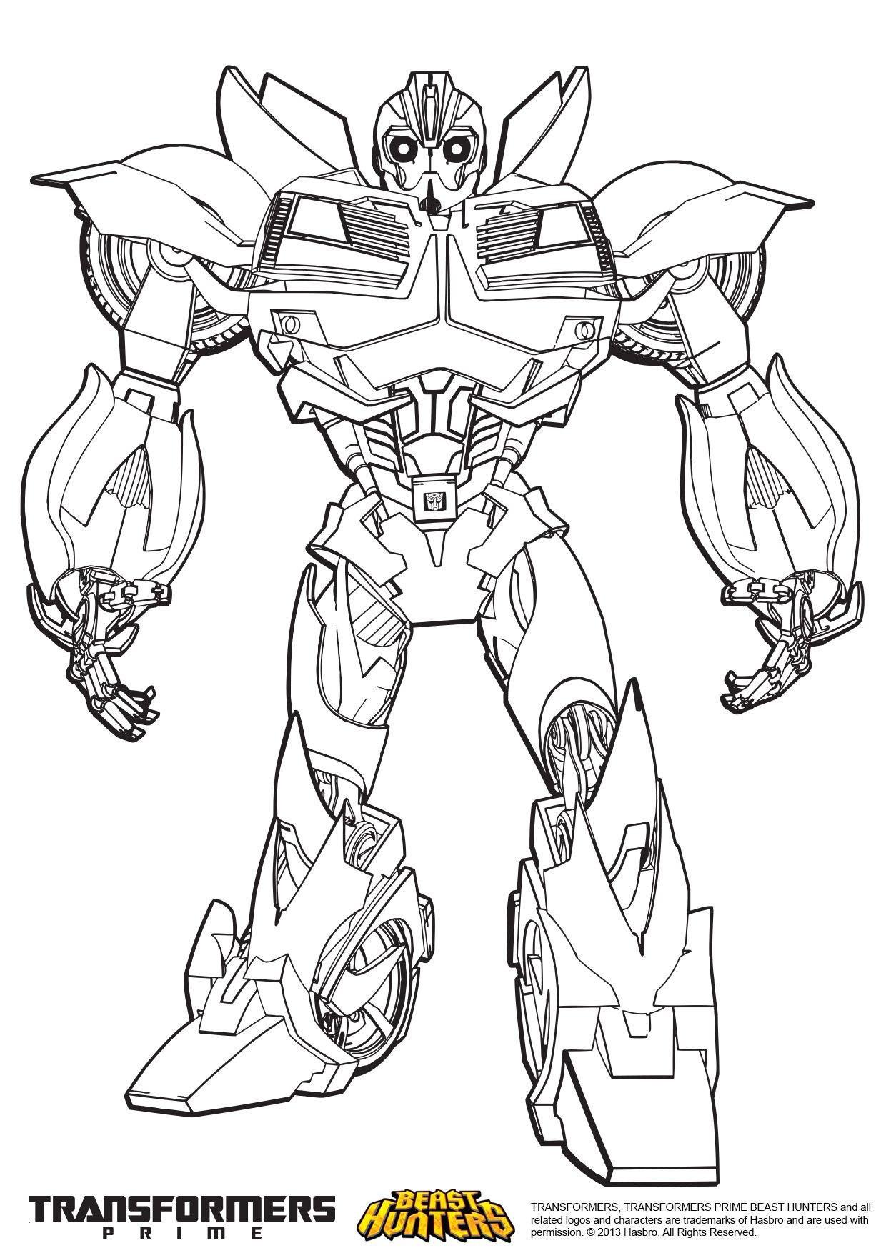 Ausmalbilder Transformers Optimus Prime Genial 40 Ausmalbilder Transformers Optimus Prime Scoredatscore Bild