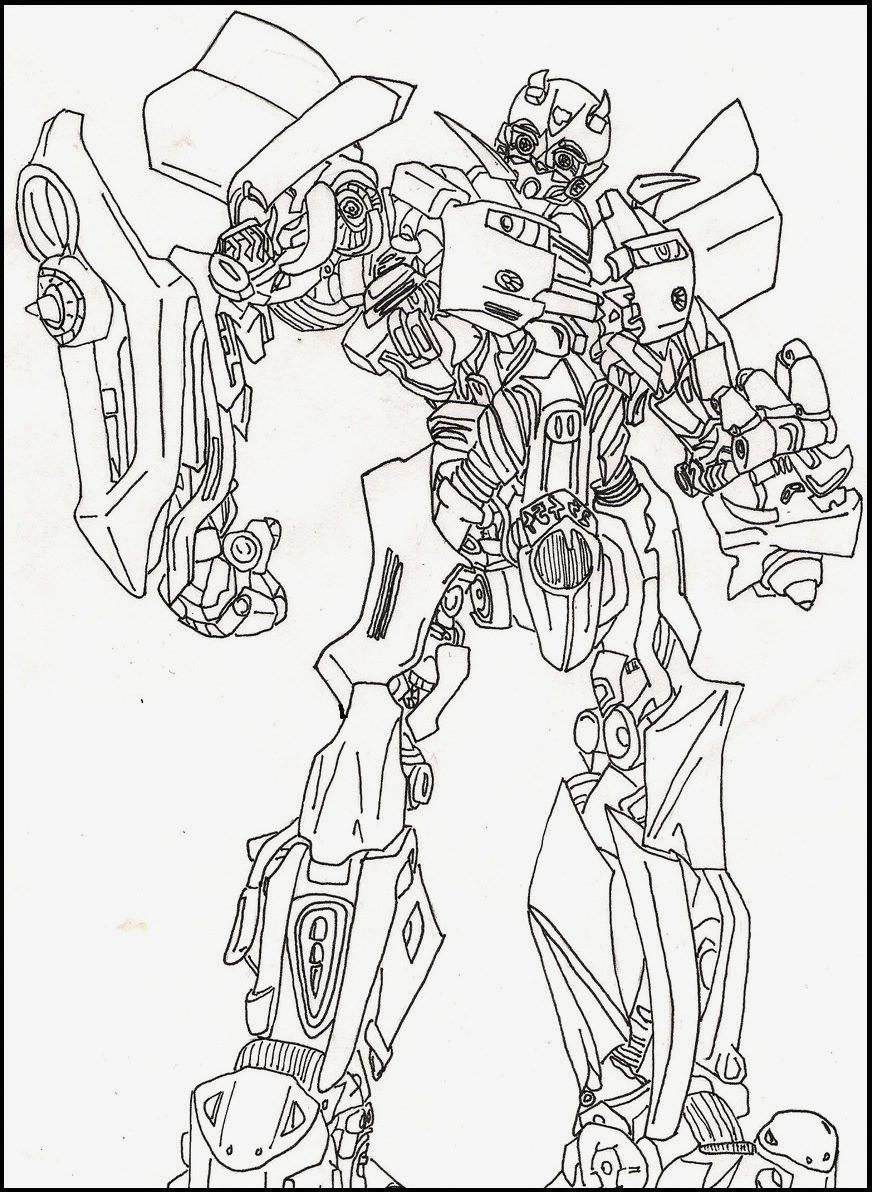 Ausmalbilder Transformers Optimus Prime Genial 40 Ausmalbilder Transformers Optimus Prime Scoredatscore Fotografieren