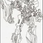 Ausmalbilder Transformers Optimus Prime Genial Transformers Coloring Pages Bumblebee Genial Ausmalbilder Das Bild