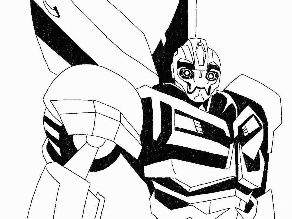 Ausmalbilder Transformers Optimus Prime Inspirierend 27 Lecker Ausmalbild Transformers – Malvorlagen Ideen Galerie