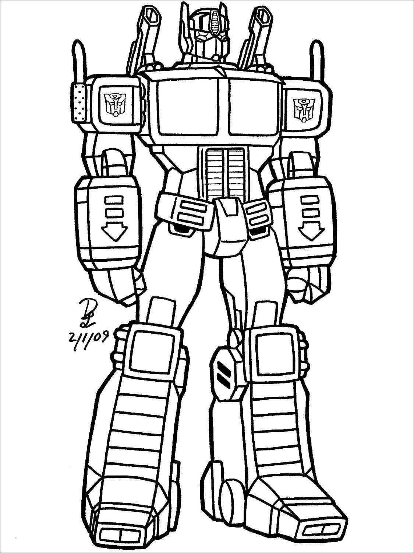 Ausmalbilder Transformers Optimus Prime Inspirierend Ausmalbilder Transformers Optimus Prime Bildnis Coloring Page Frisch Das Bild