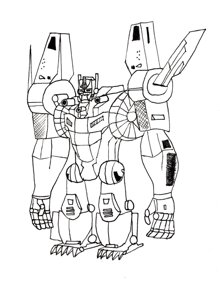 Ausmalbilder Transformers Optimus Prime Inspirierend Transformers Coloring Pages 03 Coloring Transformers Luxus Sammlung