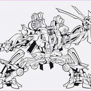 Ausmalbilder Transformers Optimus Prime Neu Best Coloring Pages Superb Transformer Coloring Books Such as 40 Bild