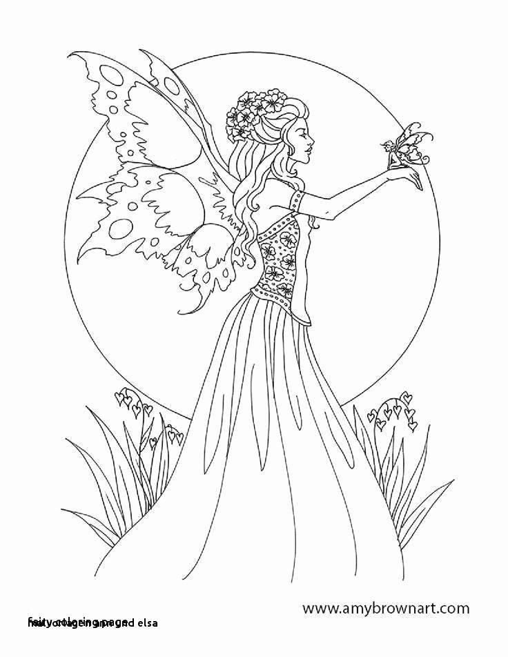 Malvorlagen Ann Und Elsa Frozen Printable Coloring Pages Unique