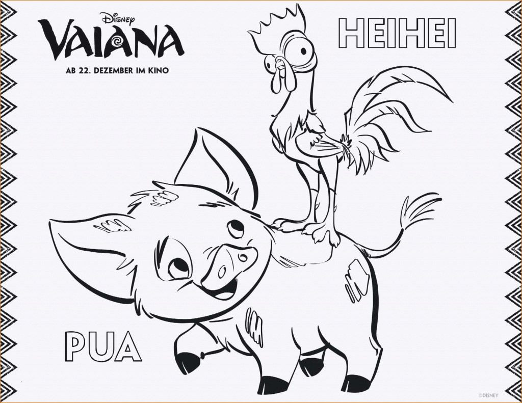 Ausmalbilder Von Anna Und Elsa Inspirierend Janbleil Charmant Malbuch Affe Bilder Malvorlagen Ideen 4483 Bilder