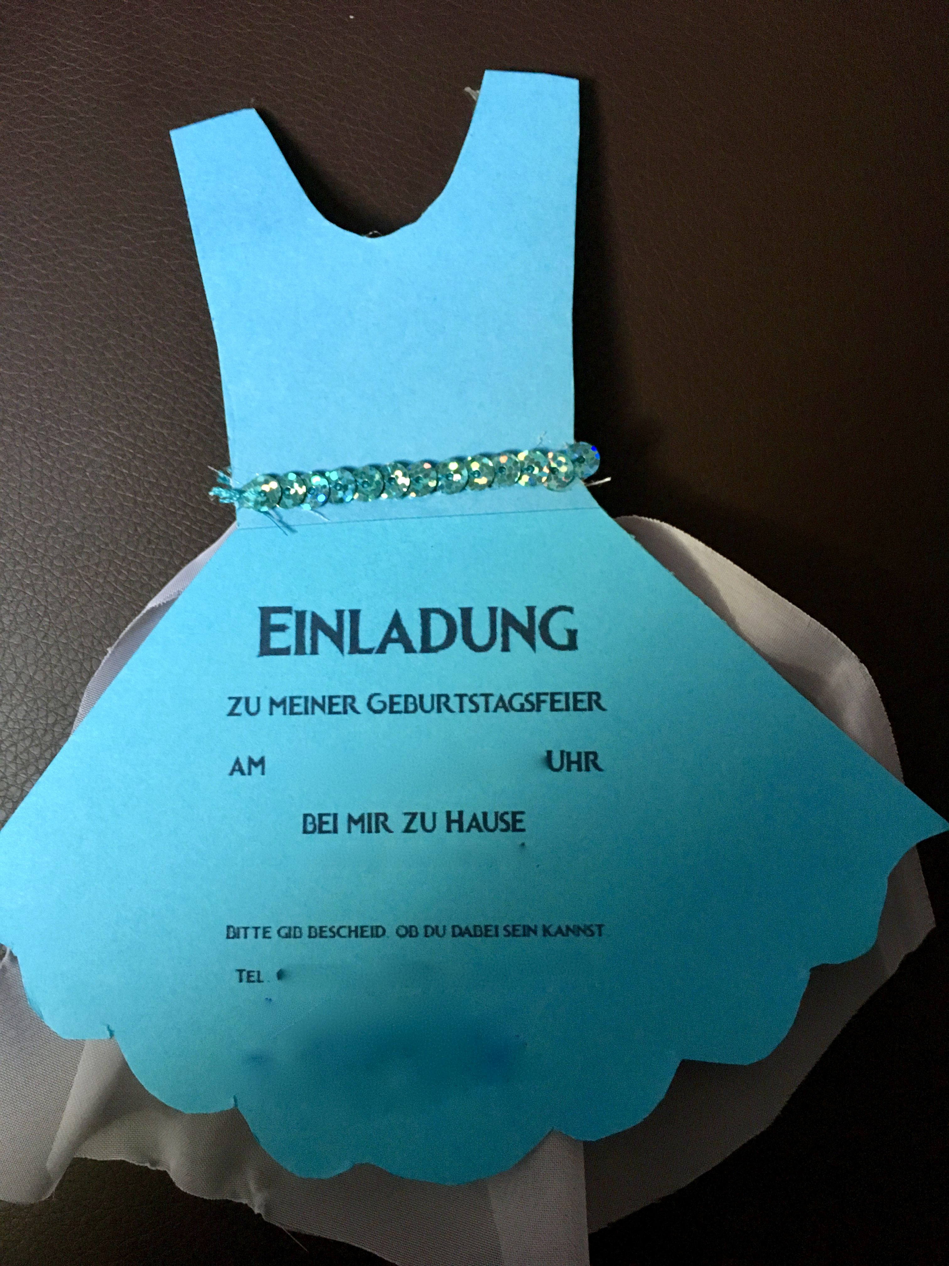 Ausmalbilder Von Anna Und Elsa Neu Anna Und Elsa Ausmalbilder Zum Ausdrucken Kostenlos Kollektionen Von Fotos