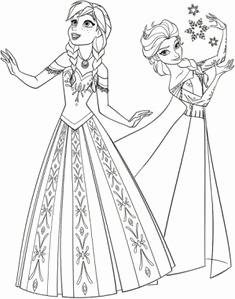Ausmalbilder Von Anna Und Elsa Neu Ausmalbilder Anna Und Elsa New Malvorlagen Igel Frisch Igel Bild