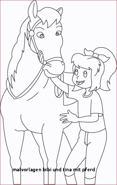 Ausmalbilder Von Bibi Und Tina Einzigartig 23 Malvorlagen Bibi Und Tina Mit Pferd Colorbooks Colorbooks Stock