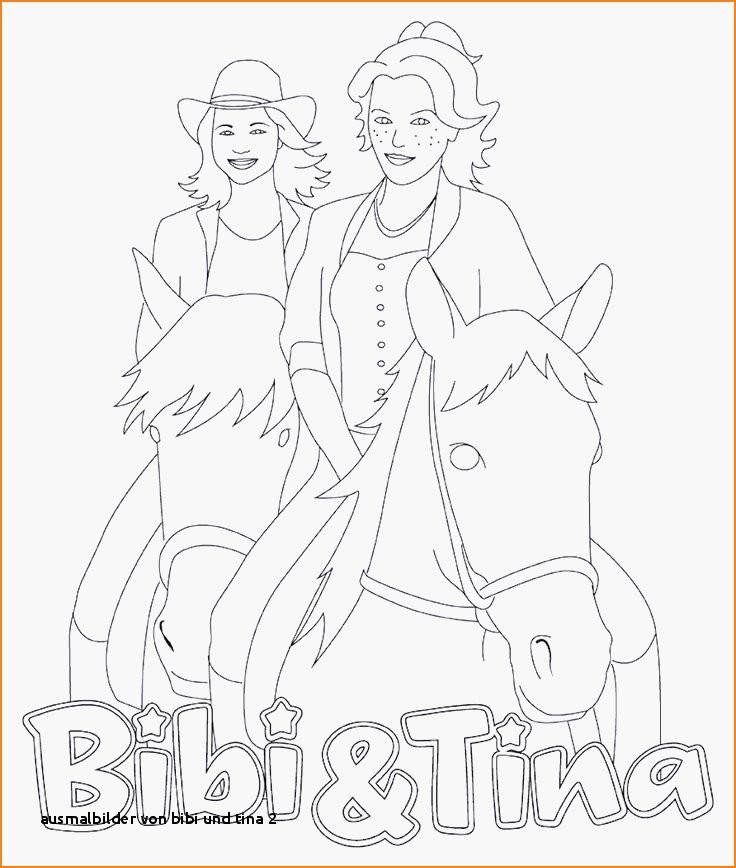 Ausmalbilder Von Bibi Und Tina Neu Ausmalbilder Von Bibi Und Tina 2 Dragons Ausmalbilder Ausmalbild Fotos