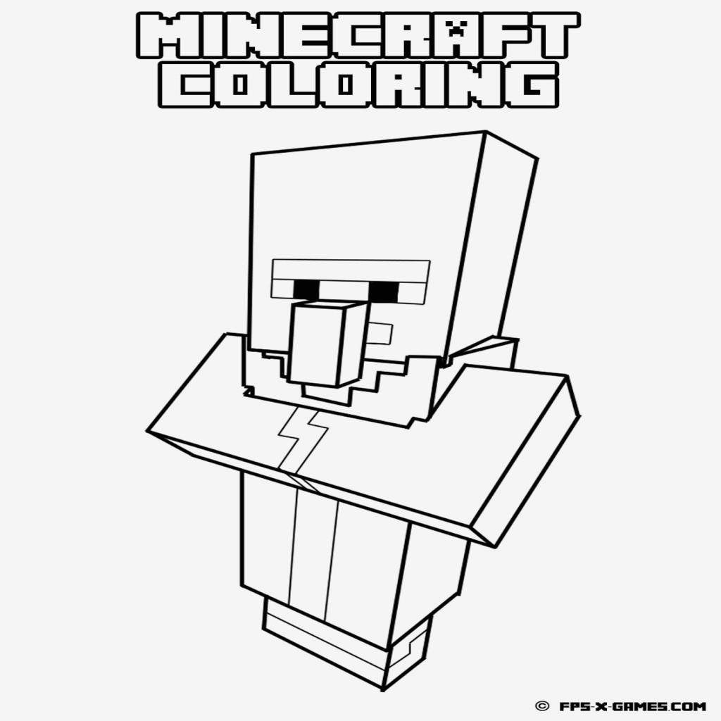 Ausmalbilder Von Minecraft Einzigartig Bilder Zum Ausmalen Bekommen Ausmalbilder Minecraft Sammlung