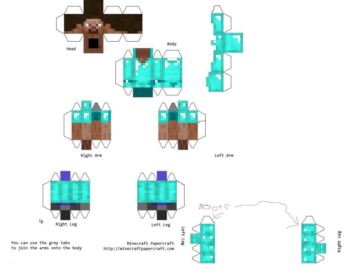 Ausmalbilder Von Minecraft Frisch Ausmalbilder Minecraft Schwert Inspirierend 1182—900 Birthday Schön Sammlung