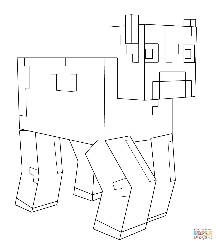 Ausmalbilder Von Minecraft Genial Ausmalbild Minecraft Hause Einzigartig Ausmalbilder Minecraft Fotografieren