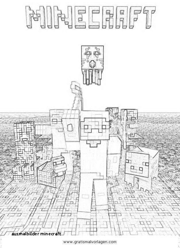 Ausmalbilder Von Minecraft Genial Ausmalbilder Minecraft Minecraft Ausmalbilder Gratis 01 Ausmalbilder Sammlung
