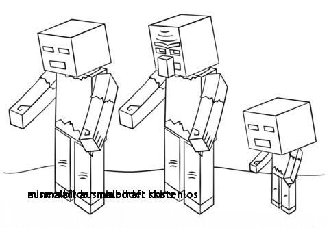 Ausmalbilder Von Minecraft Neu Ausmalbilder Minecraft Kostenlos 30 Minecraft Ausmalbilder Skins Galerie