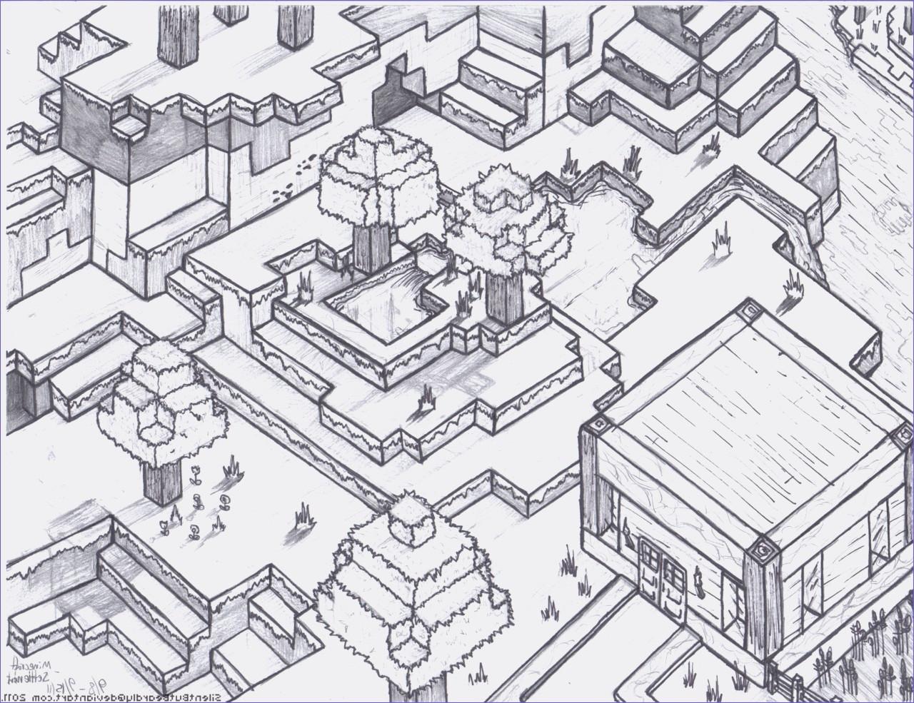 Ausmalbilder Von Minecraft Neu Bilder Zum Ausmalen Bekommen Splatoon Ausmalbilder Fotografieren