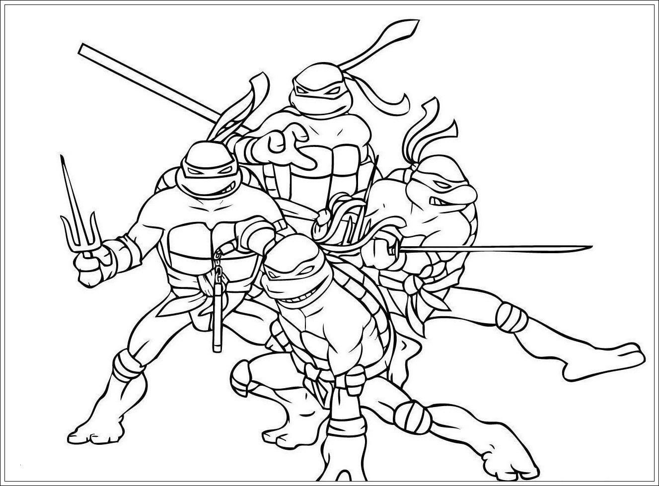 Ausmalbilder Von Ninjago Genial Ninjago Cole Ausmalbilder Inspirational Malvorlagen Igel Stock