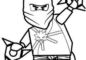 Ausmalbilder Von Ninjago Neu Ausmalbilder Ninjago Neu Ideen Druckbar Ausmalbilder Ninjago Bilder